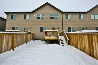 Photo 26: 30 GREENBURY Close: Spruce Grove Attached Home for sale : MLS®# E4146676
