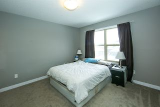 Photo 14: 30 GREENBURY Close: Spruce Grove Attached Home for sale : MLS®# E4146676