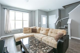 Photo 3: 30 GREENBURY Close: Spruce Grove Attached Home for sale : MLS®# E4146676