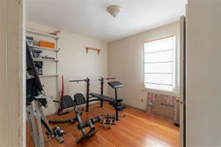 Photo 16: 12223 102 Street in Edmonton: Zone 08 Vacant Lot for sale : MLS®# E4147286