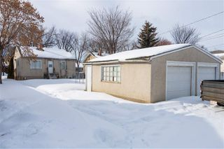 Photo 19: 12223 102 Street in Edmonton: Zone 08 Vacant Lot for sale : MLS®# E4147286