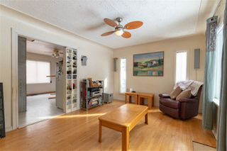 Photo 10: 12223 102 Street in Edmonton: Zone 08 Vacant Lot for sale : MLS®# E4147286