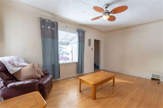 Photo 9: 12223 102 Street in Edmonton: Zone 08 Vacant Lot for sale : MLS®# E4147286