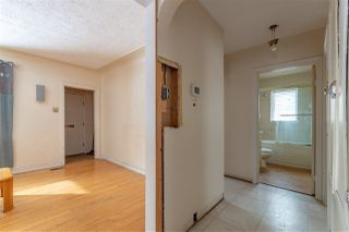 Photo 11: 12223 102 Street in Edmonton: Zone 08 Vacant Lot for sale : MLS®# E4147286