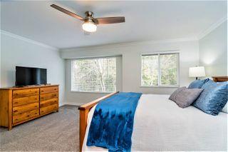 "Photo 15: 20807 97B Avenue in Langley: Walnut Grove House for sale in ""Wyndstar"" : MLS®# R2348733"
