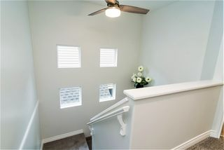 "Photo 13: 20807 97B Avenue in Langley: Walnut Grove House for sale in ""Wyndstar"" : MLS®# R2348733"
