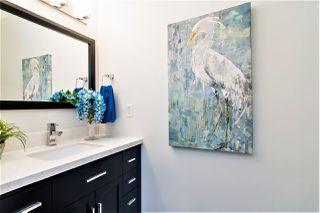 "Photo 11: 20807 97B Avenue in Langley: Walnut Grove House for sale in ""Wyndstar"" : MLS®# R2348733"