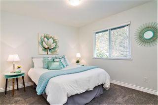 "Photo 17: 20807 97B Avenue in Langley: Walnut Grove House for sale in ""Wyndstar"" : MLS®# R2348733"