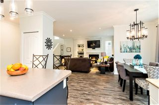 "Photo 9: 20807 97B Avenue in Langley: Walnut Grove House for sale in ""Wyndstar"" : MLS®# R2348733"