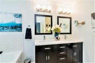 "Photo 16: 20807 97B Avenue in Langley: Walnut Grove House for sale in ""Wyndstar"" : MLS®# R2348733"