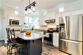 "Photo 7: 20807 97B Avenue in Langley: Walnut Grove House for sale in ""Wyndstar"" : MLS®# R2348733"