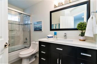 "Photo 18: 20807 97B Avenue in Langley: Walnut Grove House for sale in ""Wyndstar"" : MLS®# R2348733"