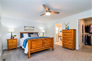 "Photo 14: 20807 97B Avenue in Langley: Walnut Grove House for sale in ""Wyndstar"" : MLS®# R2348733"