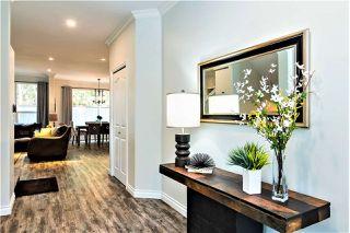"Photo 3: 20807 97B Avenue in Langley: Walnut Grove House for sale in ""Wyndstar"" : MLS®# R2348733"