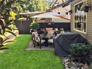 "Photo 19: 20807 97B Avenue in Langley: Walnut Grove House for sale in ""Wyndstar"" : MLS®# R2348733"
