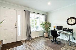 "Photo 2: 20807 97B Avenue in Langley: Walnut Grove House for sale in ""Wyndstar"" : MLS®# R2348733"