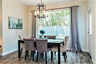 "Photo 10: 20807 97B Avenue in Langley: Walnut Grove House for sale in ""Wyndstar"" : MLS®# R2348733"