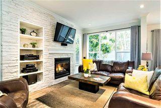 "Photo 5: 20807 97B Avenue in Langley: Walnut Grove House for sale in ""Wyndstar"" : MLS®# R2348733"