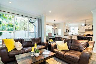 "Photo 6: 20807 97B Avenue in Langley: Walnut Grove House for sale in ""Wyndstar"" : MLS®# R2348733"