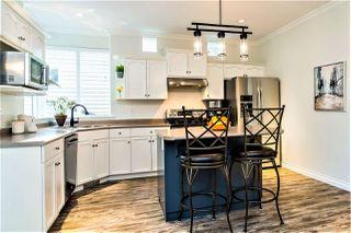 "Photo 8: 20807 97B Avenue in Langley: Walnut Grove House for sale in ""Wyndstar"" : MLS®# R2348733"