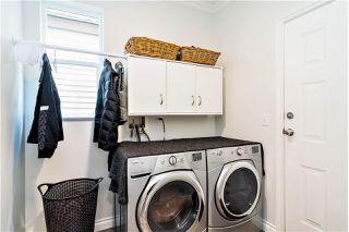 "Photo 12: 20807 97B Avenue in Langley: Walnut Grove House for sale in ""Wyndstar"" : MLS®# R2348733"