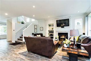 "Photo 4: 20807 97B Avenue in Langley: Walnut Grove House for sale in ""Wyndstar"" : MLS®# R2348733"