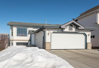 Main Photo: 13818 130 Avenue in Edmonton: Zone 01 House for sale : MLS®# E4147629