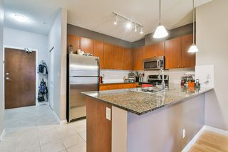 Photo 4: 230 15380 102A Avenue in Surrey: Guildford Condo for sale (North Surrey)  : MLS®# R2351582
