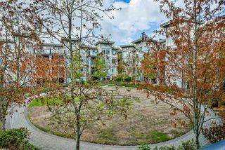 Photo 16: 230 15380 102A Avenue in Surrey: Guildford Condo for sale (North Surrey)  : MLS®# R2351582