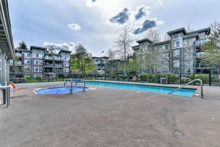 Photo 19: 230 15380 102A Avenue in Surrey: Guildford Condo for sale (North Surrey)  : MLS®# R2351582