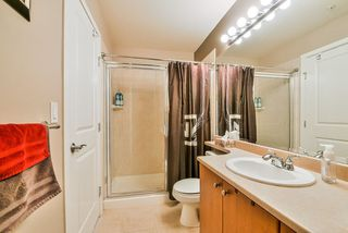 Photo 14: 230 15380 102A Avenue in Surrey: Guildford Condo for sale (North Surrey)  : MLS®# R2351582