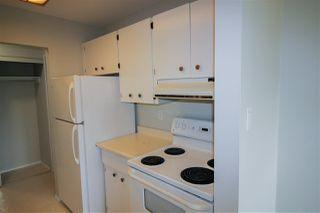 Photo 10: 401 5125 RIVERBEND Road in Edmonton: Zone 14 Condo for sale : MLS®# E4149339