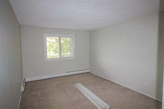 Photo 15: 401 5125 RIVERBEND Road in Edmonton: Zone 14 Condo for sale : MLS®# E4149339