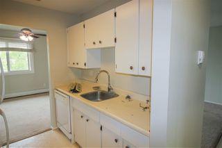 Photo 12: 401 5125 RIVERBEND Road in Edmonton: Zone 14 Condo for sale : MLS®# E4149339