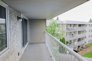 Photo 8: 401 5125 RIVERBEND Road in Edmonton: Zone 14 Condo for sale : MLS®# E4149339