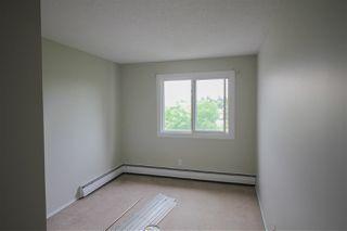 Photo 22: 401 5125 RIVERBEND Road in Edmonton: Zone 14 Condo for sale : MLS®# E4149339