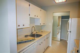 Photo 11: 401 5125 RIVERBEND Road in Edmonton: Zone 14 Condo for sale : MLS®# E4149339