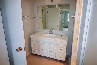 Photo 19: 401 5125 RIVERBEND Road in Edmonton: Zone 14 Condo for sale : MLS®# E4149339