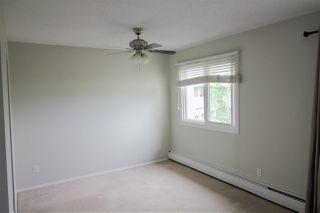 Photo 6: 401 5125 RIVERBEND Road in Edmonton: Zone 14 Condo for sale : MLS®# E4149339