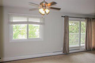 Photo 9: 401 5125 RIVERBEND Road in Edmonton: Zone 14 Condo for sale : MLS®# E4149339