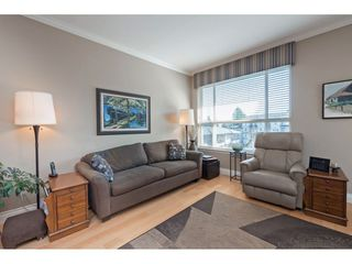 "Photo 10: 406 1787 154 Street in Surrey: King George Corridor Condo for sale in ""MADISON"" (South Surrey White Rock)  : MLS®# R2352235"