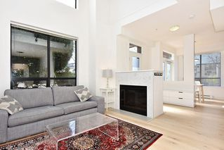 """Photo 6: 1851 STAINSBURY Avenue in Vancouver: Victoria VE Townhouse for sale in """"THE WORKS"""" (Vancouver East)  : MLS®# R2354998"""