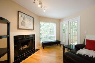 """Photo 7: 220 1441 GARDEN Place in Delta: Cliff Drive Condo for sale in """"MAGNOLIA"""" (Tsawwassen)  : MLS®# R2355938"""