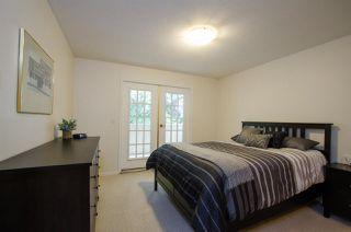 """Photo 10: 220 1441 GARDEN Place in Delta: Cliff Drive Condo for sale in """"MAGNOLIA"""" (Tsawwassen)  : MLS®# R2355938"""