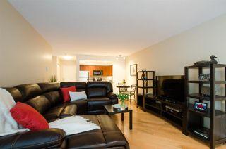 """Photo 9: 220 1441 GARDEN Place in Delta: Cliff Drive Condo for sale in """"MAGNOLIA"""" (Tsawwassen)  : MLS®# R2355938"""