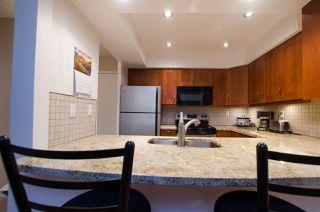 """Photo 4: 220 1441 GARDEN Place in Delta: Cliff Drive Condo for sale in """"MAGNOLIA"""" (Tsawwassen)  : MLS®# R2355938"""
