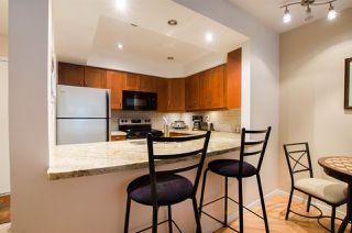 """Photo 3: 220 1441 GARDEN Place in Delta: Cliff Drive Condo for sale in """"MAGNOLIA"""" (Tsawwassen)  : MLS®# R2355938"""