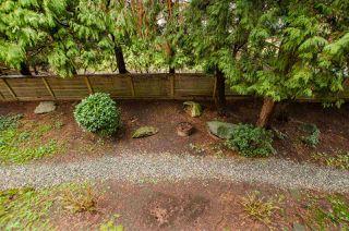 """Photo 16: 220 1441 GARDEN Place in Delta: Cliff Drive Condo for sale in """"MAGNOLIA"""" (Tsawwassen)  : MLS®# R2355938"""
