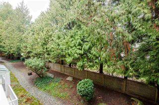 """Photo 15: 220 1441 GARDEN Place in Delta: Cliff Drive Condo for sale in """"MAGNOLIA"""" (Tsawwassen)  : MLS®# R2355938"""