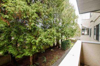 """Photo 14: 220 1441 GARDEN Place in Delta: Cliff Drive Condo for sale in """"MAGNOLIA"""" (Tsawwassen)  : MLS®# R2355938"""